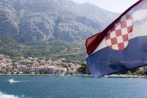 Makarska. Fot. Jandiano