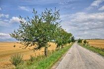 Morawski krajobraz