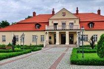 Muzeum Ziemi Leżajskiej