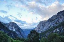 Naeroyfjord, na liście światowego dziedzictwa UNESCO