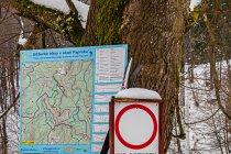 Nie dotyczy osób uprawiających narciarstwo biegowe!