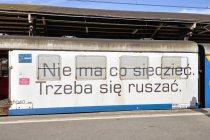 [Obrazek: nie-ma-co-siedziec-trzeba-sie-ruszac-bor...a-0578.jpg]