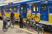 [Obrazek: nowy-sklad-szybkiej-kolei-miejskiej-zula...-01411.jpg]