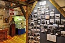 Oczami wroga - Muzeum Ziemi Leżajskiej