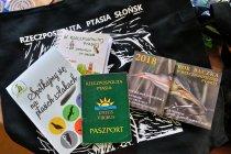 Paszport Rzeczypospolitej Ptasiej