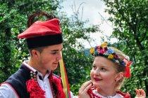 Polacy z Rumunii