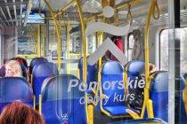 [Obrazek: pomorskie-dobry-kurs-pojezierze-starogar...a-0555.jpg]