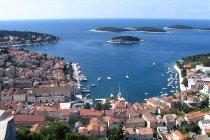 Port Hvar