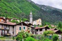 Ragoli - Trentino