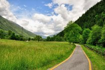 Rowerowe Trentino - Val Rendena