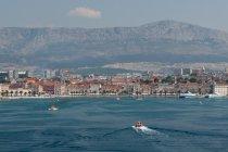 Split. Fot. Lendog64
