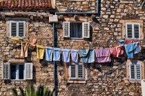 Split. Fot. Mario Fajt