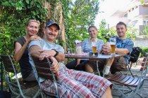 Spotkanie z Agatą i Emilem w Bregencji