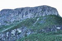 Stalheimskleiva, najbardziej stromy podjazd północnej Europy