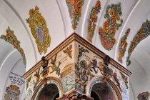 Synagoga w Łańcucie
