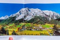 Tak wygląda Ramsau am Dachstein latem