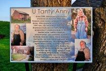 Tanta Anna