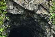 Tunel w Moo