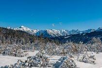 Vorarlberg 2016