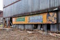 W nieczynnej kopalni w Czerwionce