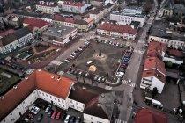 Wieluń