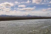 Wulkan Hekla