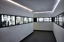 Wystawa w Muzeum Żydowskim