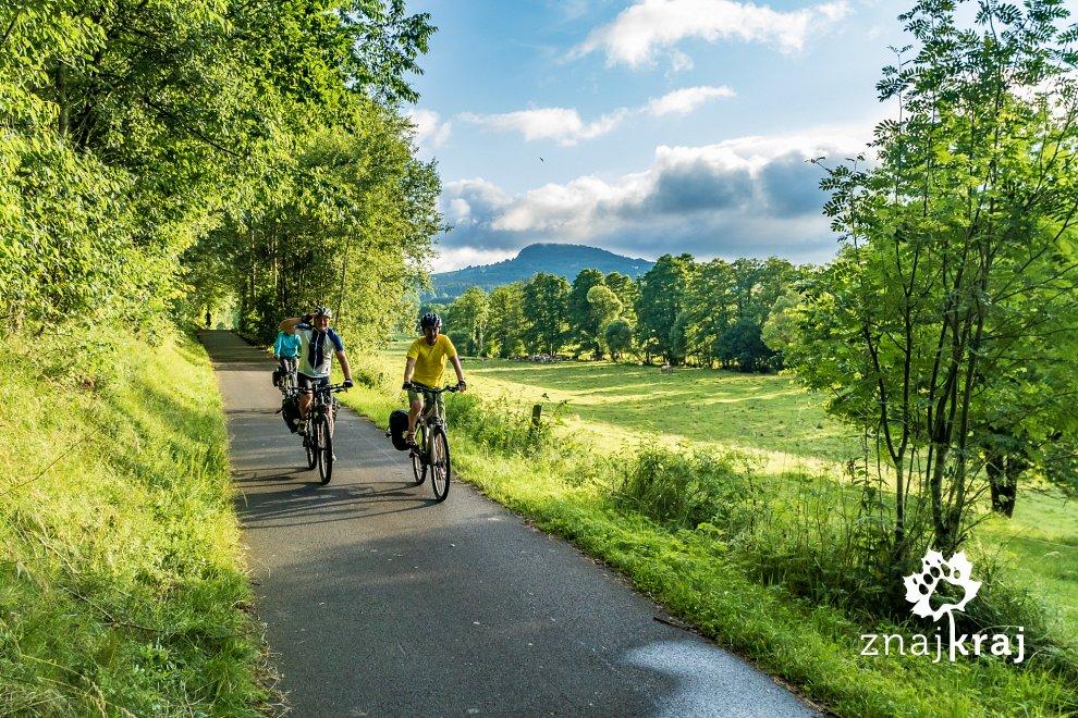 bahnradweg-hessen-kolejowy-szlak-rowerow