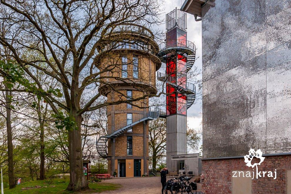 biorama-projekt-w-joachimsthal-brandenbu
