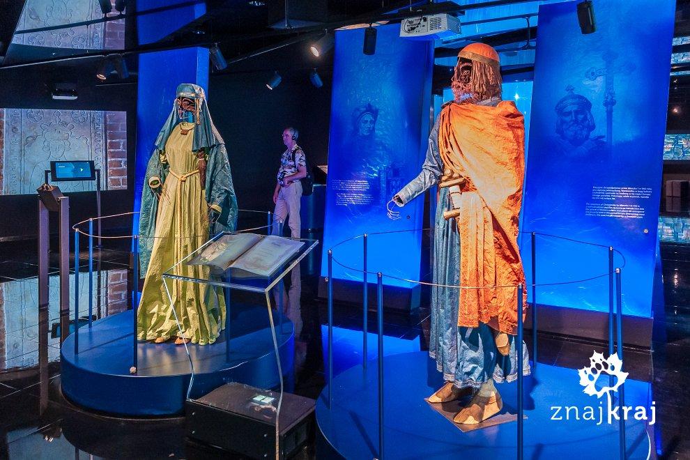 brama-poznania-historia-ostrowa-tumskieg