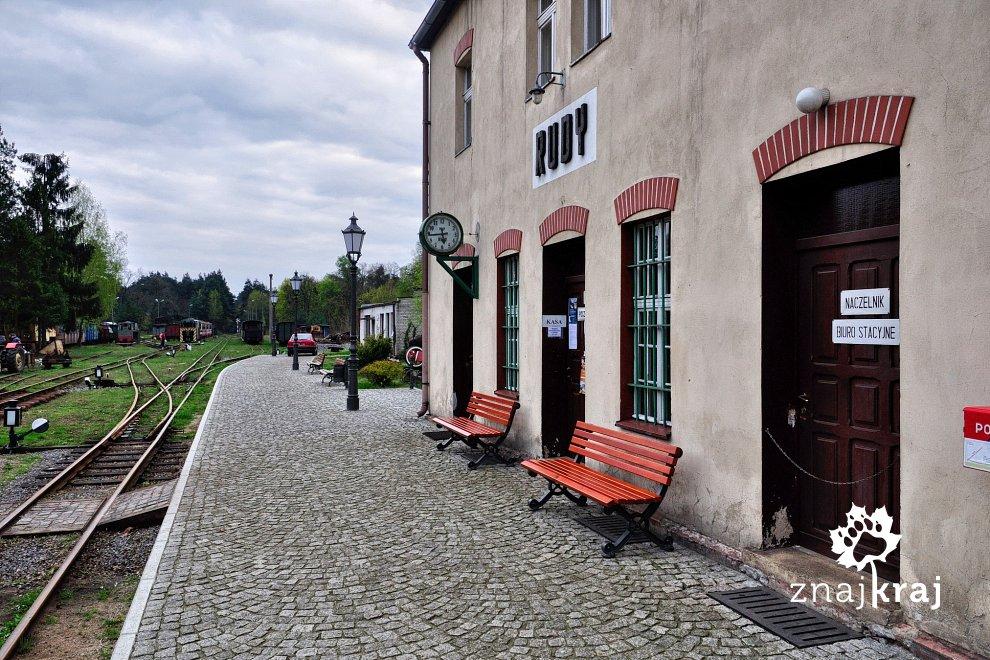 [Obrazek: budynek-stacji-w-rudach-subregion-zachod...a-3101.jpg]