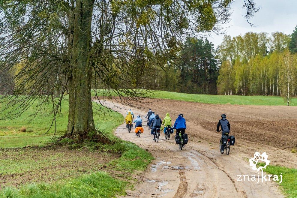 deszczowy-szlak-rowerowy-mazury-zachodni