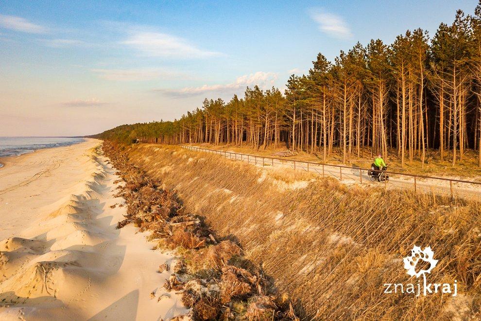 efektowny-odcinek-trasy-rowerowej-kolo-k