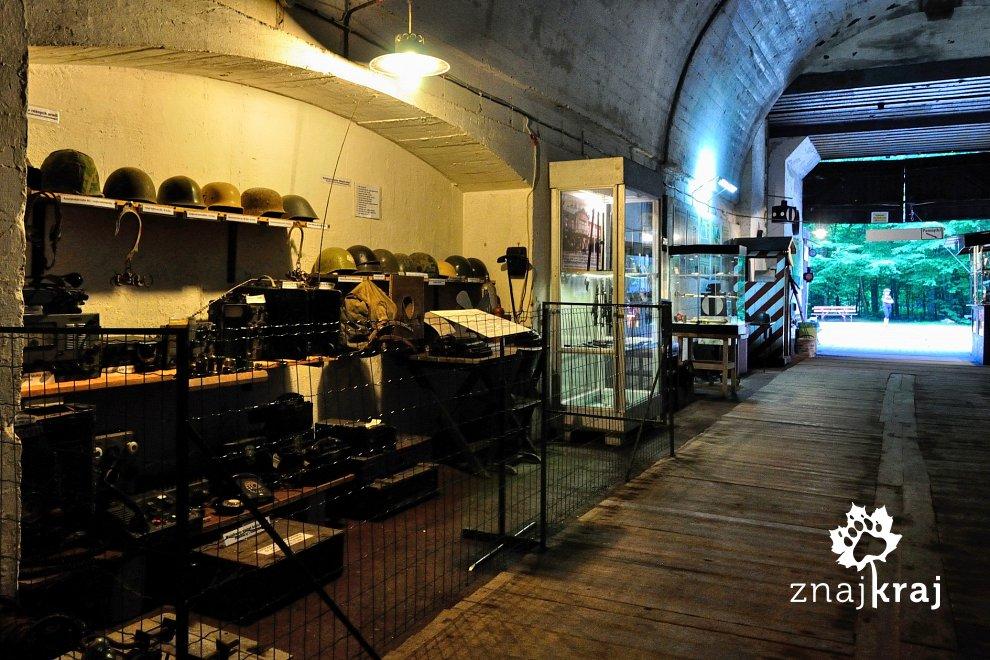 [Obrazek: ekspozycja-muzealna-w-konewce-lodzkie-20...a-9099.jpg]