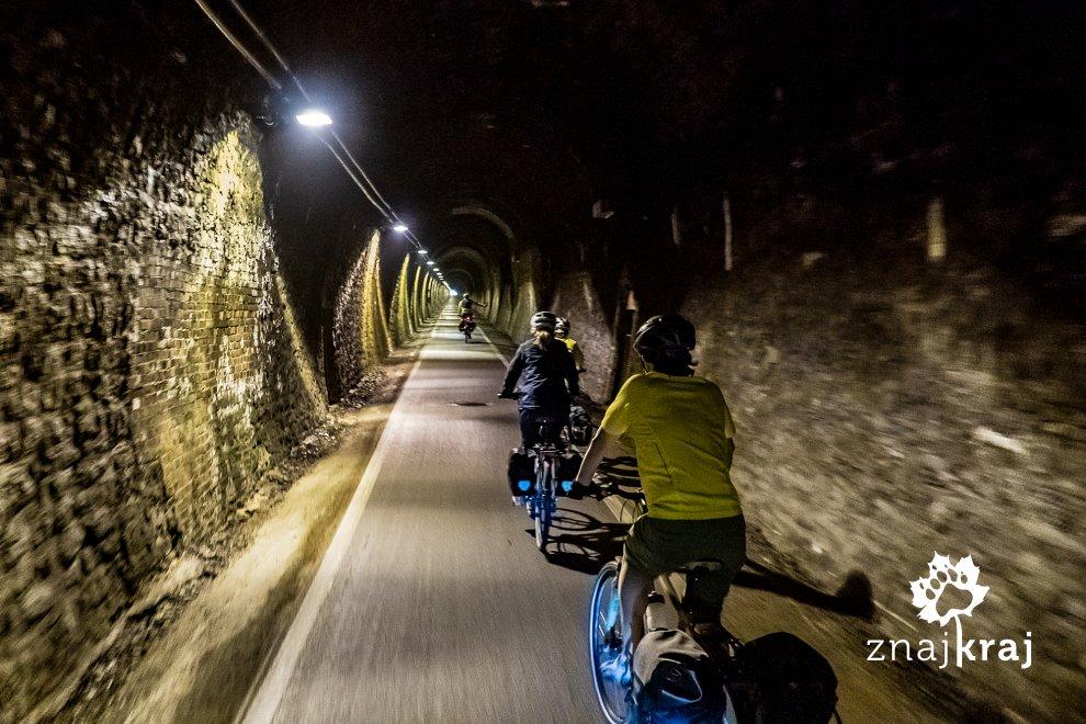 jazda-tunelem-milseburgtunnel-w-hesji-he