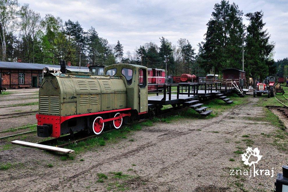[Obrazek: kolejowa-ekspozycja-w-rudach-subregion-z...a-3102.jpg]