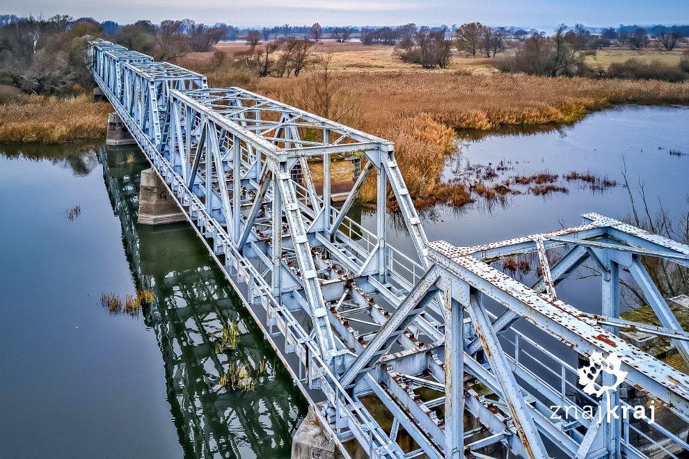 konstrukcja-mostu-w-siekierkach-pomorze-