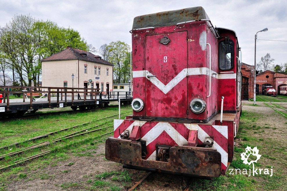 [Obrazek: lokomotywa-w-rudach-subregion-zachodni-2...a-3114.jpg]