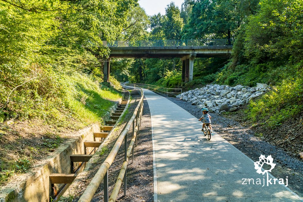 [Obrazek: maly-rowerzysta-na-szlaku-rowerowym-slas...-02013.jpg]