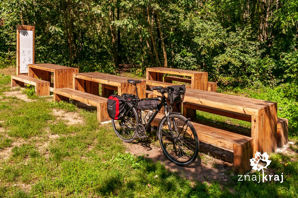 miejsce-odpoczynku-przy-szlaku-rowerowym