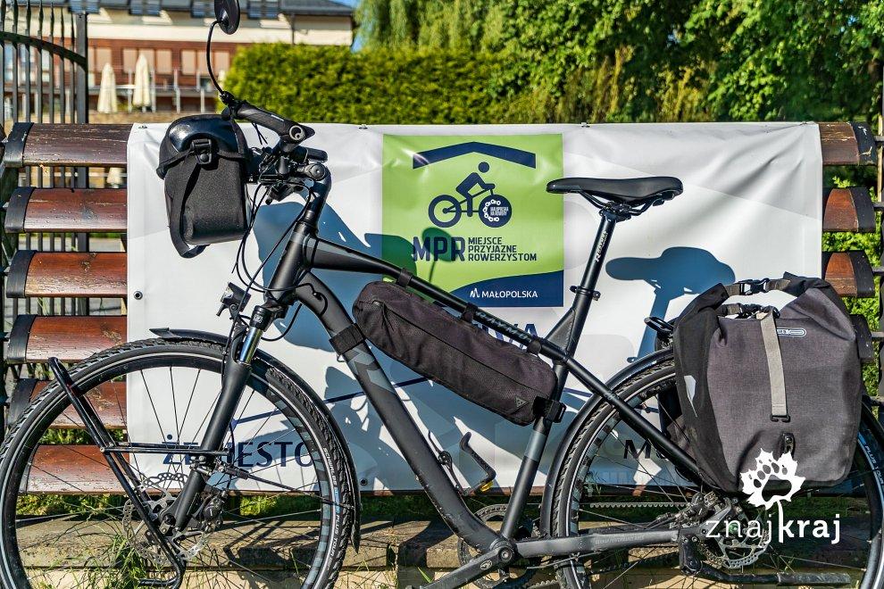 miejsce-przyjazne-rowerzystom-w-malopols