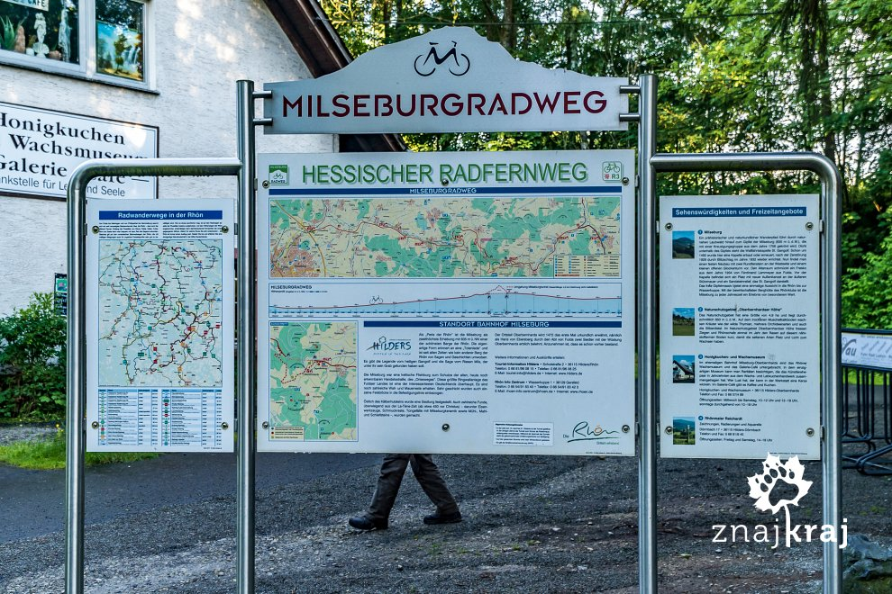 milseburg-radweg-tablica-informacyjna-he