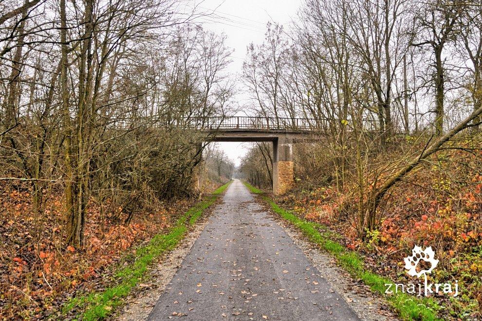 most-nad-rowerowa-tpz-pomorze-zachodnie-