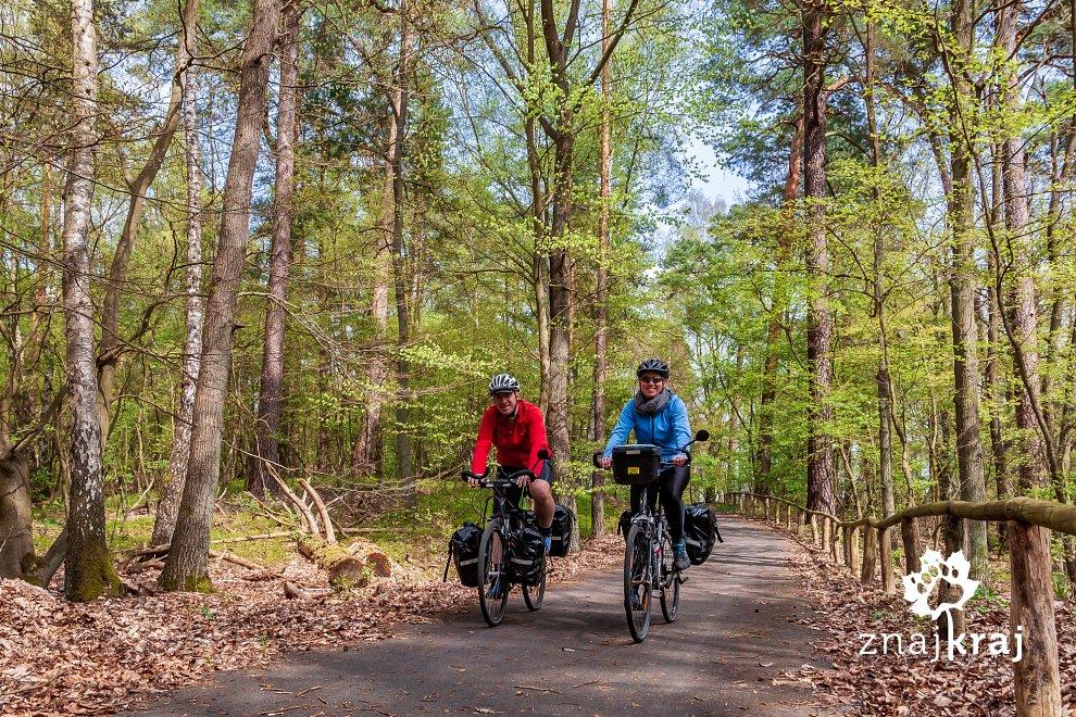na-rowerowym-szlaku-w-brandenburgii-bran