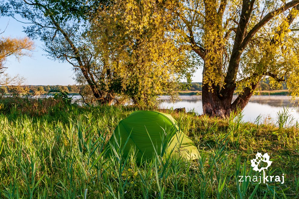 [Obrazek: namiot-tromvik-firmy-fjord-nansen-odra-n...a-0337.jpg]