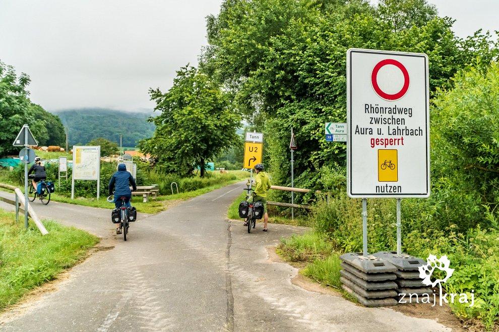 objazd-na-drodze-rowerowej-w-hesji-hesja