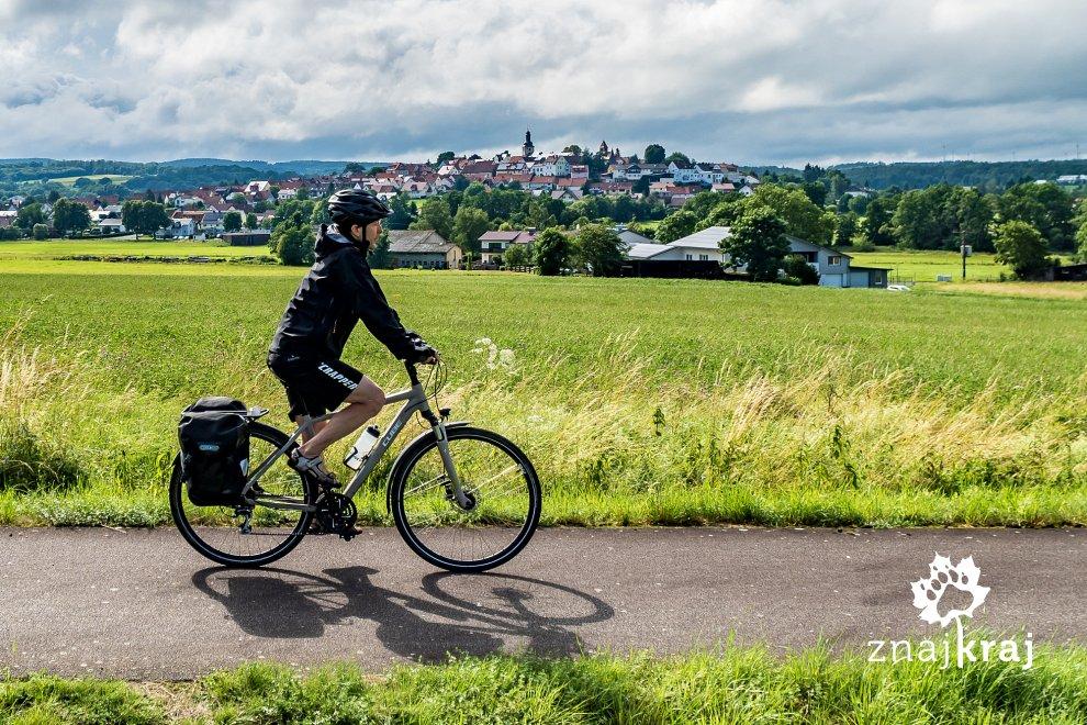 panorama-herbstein-w-hesji-hesja-2021-sz