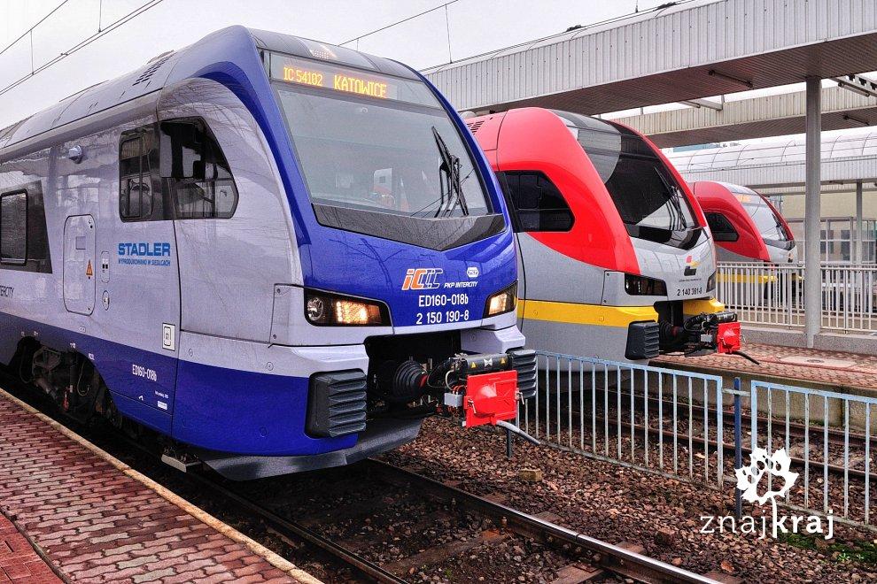 [Obrazek: pociagi-flirt-intercity-i-lodzkiej-kolei...a-8044.jpg]