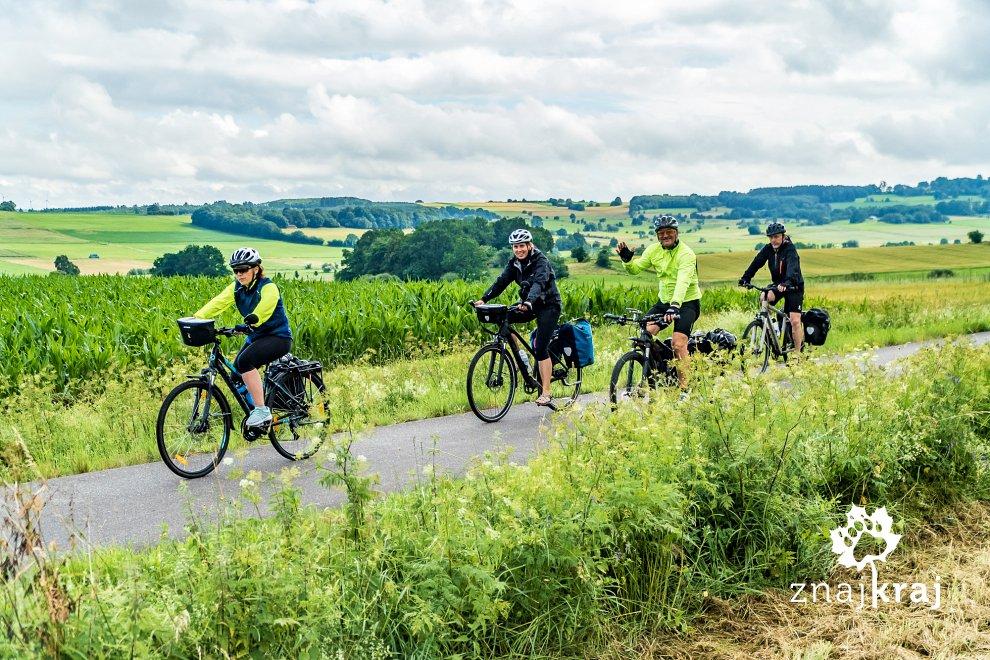 pokolejowy-szlak-rowerowy-w-niemczech-he