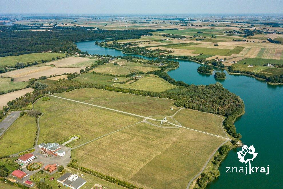 pola-lednickie-z-gory-wielkopolska-2019-